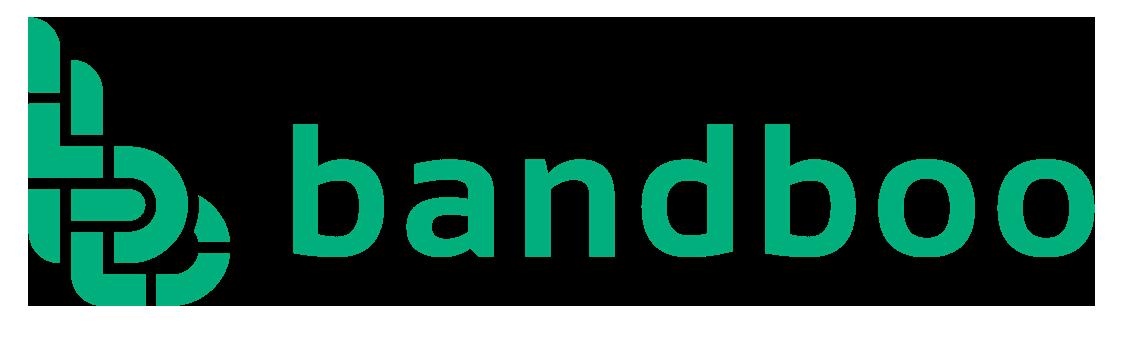Bandboo